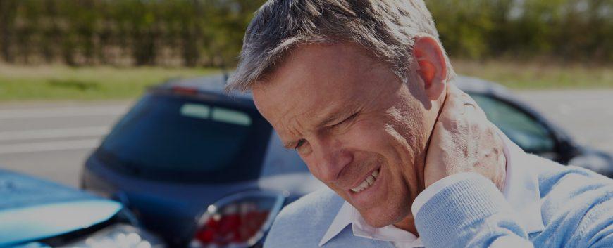 פיצוי בתאונת דרכים עוד בטרם הגשת תביעה
