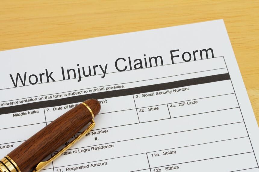 ערר וערעור על החלטת הועדה הרפואית של ביטוח לאומי