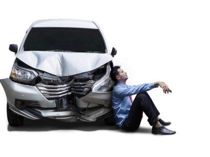 מינוי מומחה מטעם בית המשפט בתאונת דרכים